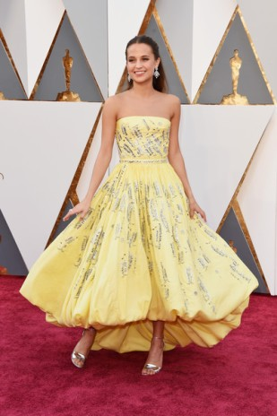 aliciavikander88thannualacademyawards8s2ssjjmhtol