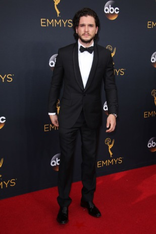 kit-harrington-emmys-2016-emmy-awards