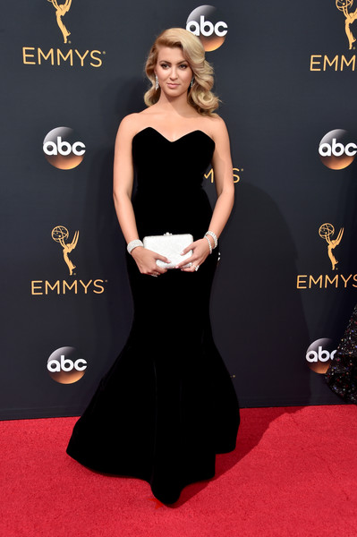torikelly68thannualprimetimeemmyawardsmr0olkhq63nl