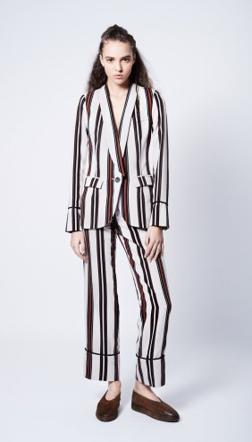 pf1809-dinner-jacket-wine-stripe_2043_alt1_web
