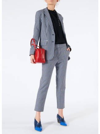 tibi-pre-fall-2-2018-gingham-mens-blazer-with-back-zip-detail-gingham-multi-1-look-1534810296