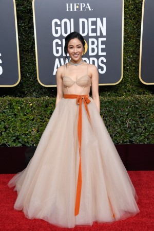 ConstanceWu76thAnnualGoldenGlobeAwards152FhngaRFIx