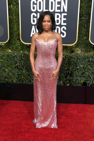 ReginaKing76thAnnualGoldenGlobeAwardsyHh_G1MinlAx