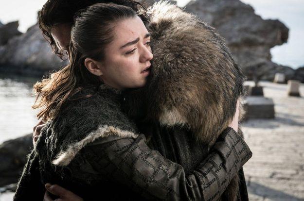 game-of-thrones-finale-arya-stark-jon-snow-1558351313