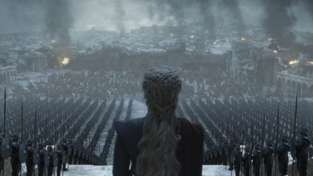 game-of-thrones-finale-daenerys-1558351314