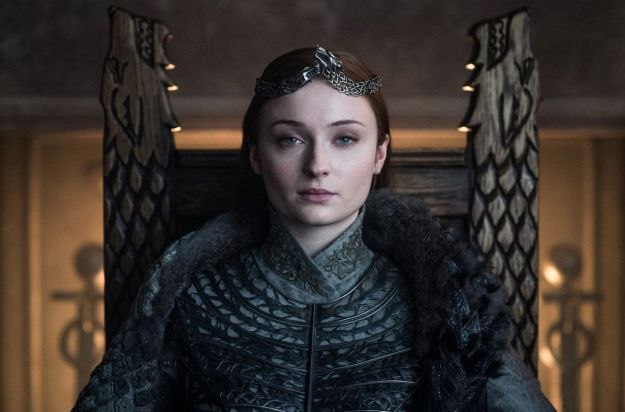 game-of-thrones-finale-sansa-stark-1558351312