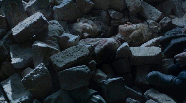 game-of-thrones-season-finale-jaime-lannister-cersei-lannister-1558351317
